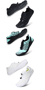 water shoes for women men