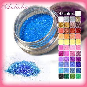 45 Colors