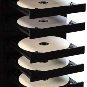 systor cd dvd bd mdisc multimedia back up duplicator allows multiple duplication at once of discs