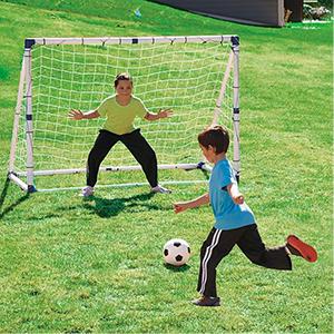 boys girls soccer cleats football shoes baseball softball sneaker balls training equipment outdoor