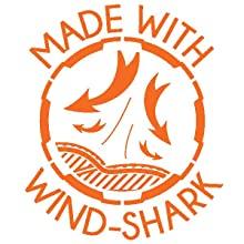 WindShark