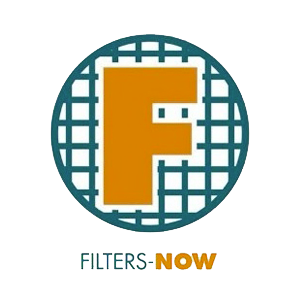 Filters Now Logo