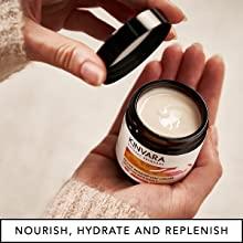 face rose oil; Anti aging cream; moisturizer dry skin; natural face moisturizer; organic skin care