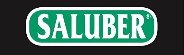 Saluber Logo
