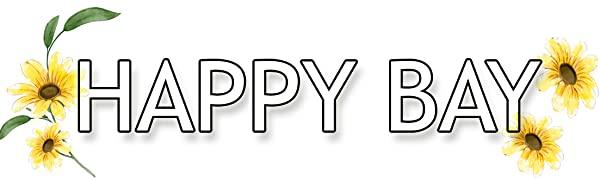 HAPPY BAY