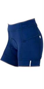 Azelea Short cycling shorts
