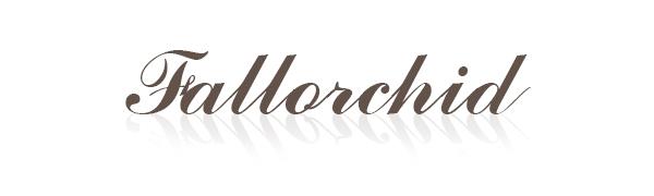Fallorchid