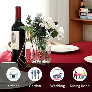 vinyl tablecloth round kitchen picnic table cloths for partie plastic table cloths for parties