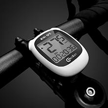 Mini M3 Bike Computer GPS