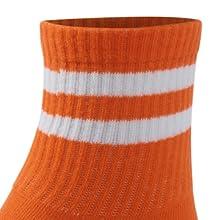 stripe design