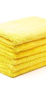 kingole towel