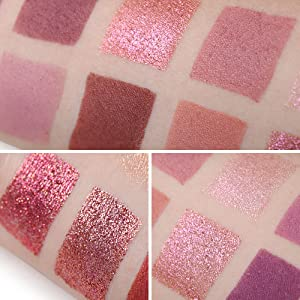 color swatches 02