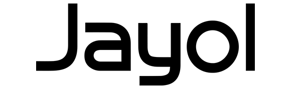 Jayol