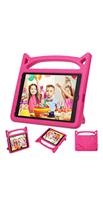 kids case for new ipad