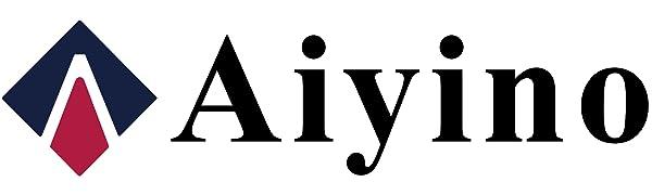 Aiyino  fashion shirt