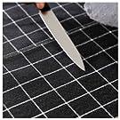 Durable&Sturdy Fabric
