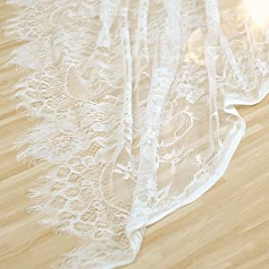 lace doilies for tables