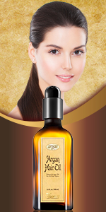 argan oil,hair oil,argan oil for hair,hair oil for frizzy hair,argan oil hair treatment,hair serum