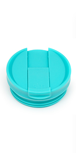 Simple Modern Scout Insulated Flip Lid