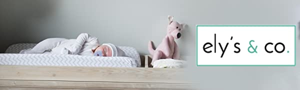 waterproof, crib sheets, pack n play, bassinet, changing pad cover, mattress pad