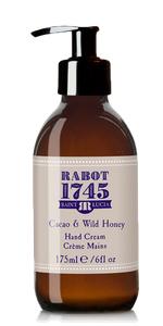 Cacao & Wild Honey Hand Cream