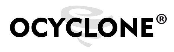 COYCLONE Case