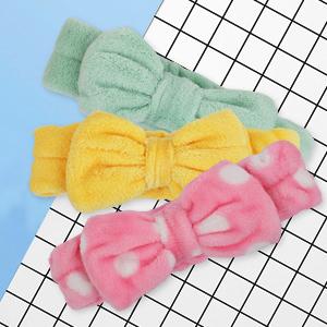 sap headbands