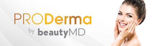 Pro Derma Roller Micro Needling
