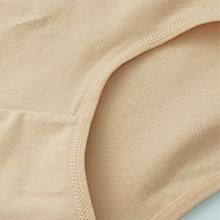full coverage cut underwear