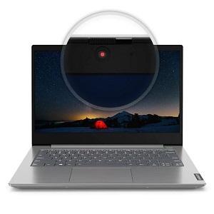 Lenovo ThinkBook 14 ThinkShutter
