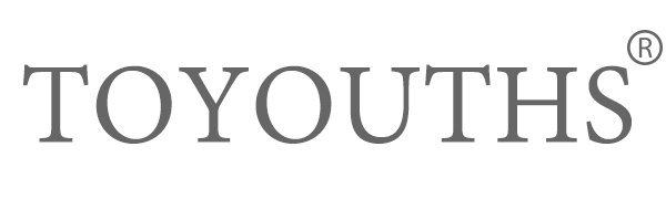 Elastic Fitbit Versa 2 Scrunchie Bands Fabric Nylon Strap Fashion Lite Special Edition Wristband