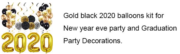 2020 title