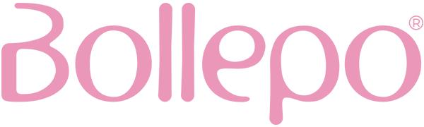 Bollepo Logo