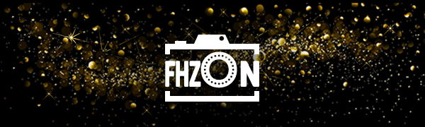 FHZON Backdrop photo photography Background