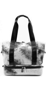 organizer toddler unisex mens handbag essentials mothers
