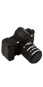 camera pen drive