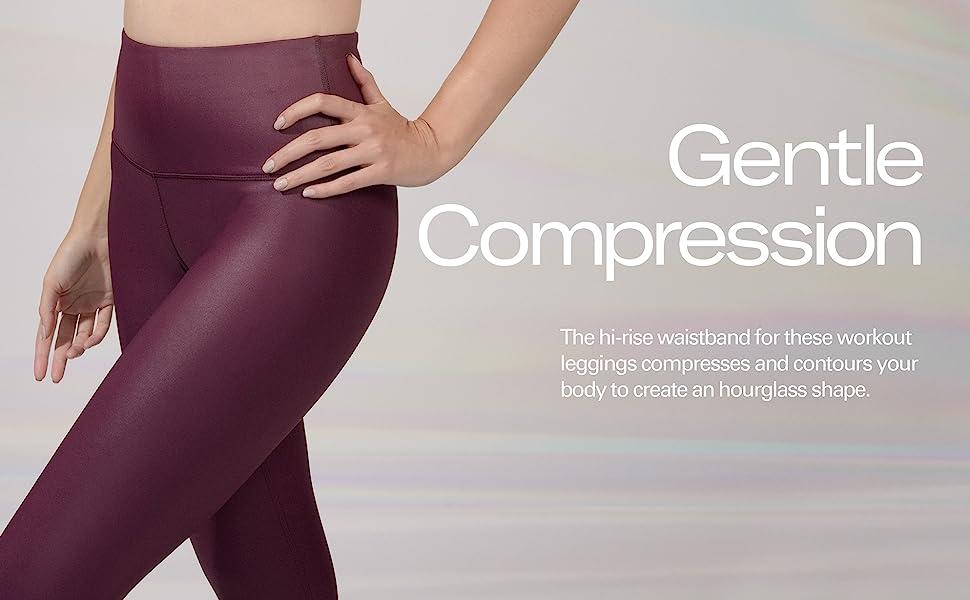 womens leggings, womens high waist leggings
