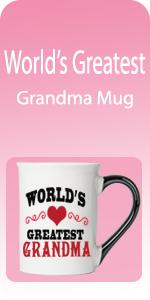 best grandma gifts for grandma cheap grandma gifts grandma cups gramma cups