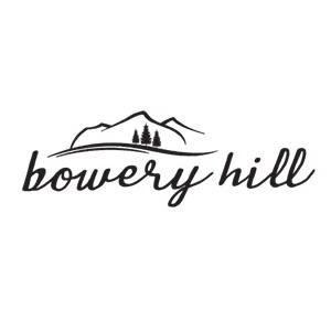 Bowery Hill Furniture