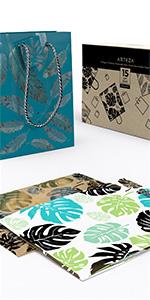 ARTZ-8571_Gift-Bags_150x300