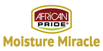 african pride moisture miracle textured hair curly hair dry hair black hair african american hair