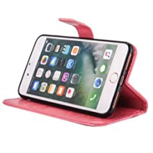 iphone 11 pro max cover women