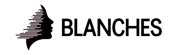 BLANCHES T-shirts for Women