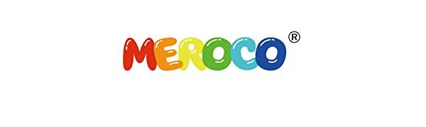 MEROCO Montessori