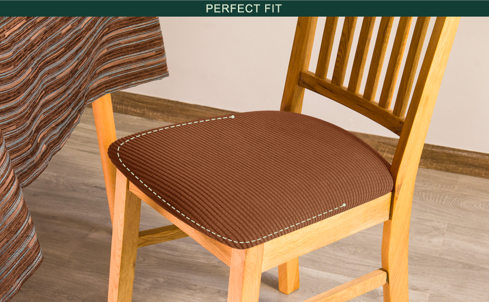 chair seat cover