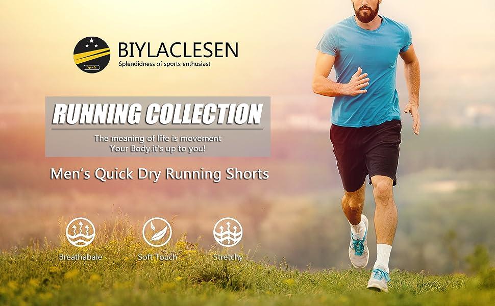 running shorts men jogger shorts men jogging shorts men gym shorts men