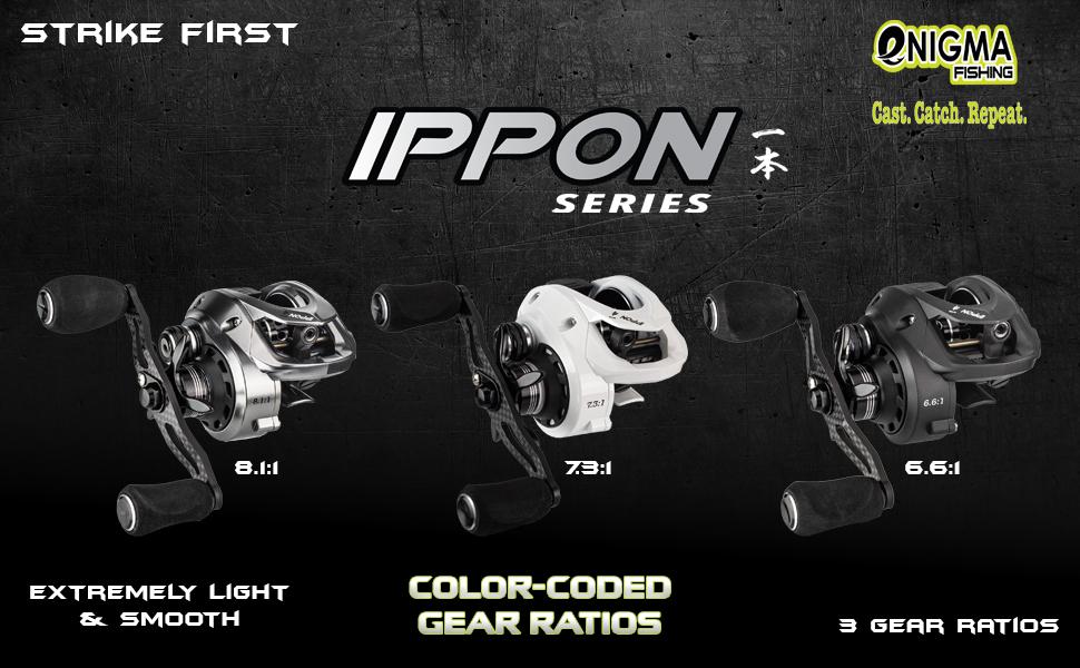 IPPON 3rd image