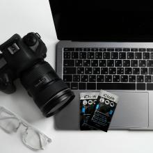 laptop, camera, mobile phones