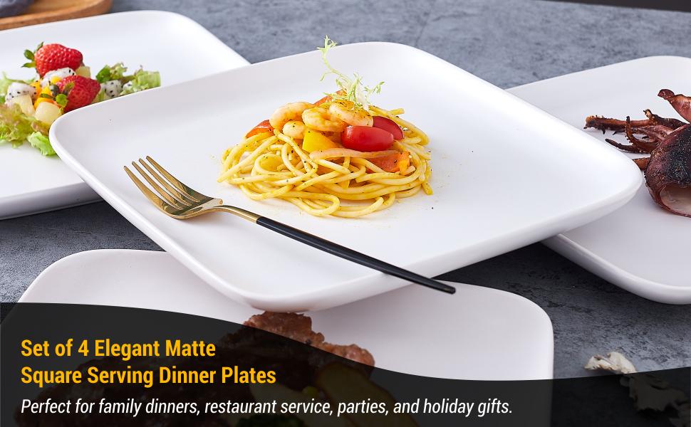 B08L468KSC-elegant-matte-square-serving-dinner-plates-footer-banner
