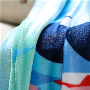 plush blanket fuzzy blanket